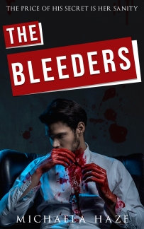 https://michaelahaze.com/2017/03/01/the-bleeders-by-michaela-haze/