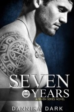 https://michaelahaze.com/2017/03/21/review-seven-years-by-dannika-dark-a-seven-series-novel/