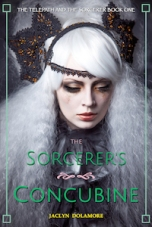 https://michaelahaze.com/2017/03/22/review-the-sorcerers-concubine-by-jaclyn-dolamore/