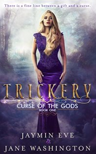 https://michaelahaze.com/2017/03/10/review-trickery-by-jaymin-eve-jane-washington/