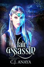 https://michaelahaze.com/2017/03/23/review-fair-assassin-by-c-j-anaya-free-ebook/