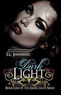 https://michaelahaze.com/2017/03/07/review-dark-light-by-s-l-jennings-dark-light-series-book-1-free-ebook/