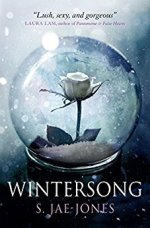 https://michaelahaze.com/2017/03/27/review-wintersong-by-s-jae-jones-55/