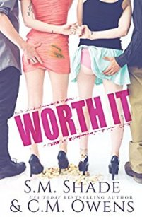 https://michaelahaze.com/2017/03/31/review-55-worth-it-by-s-m-shade-and-c-m-owens/