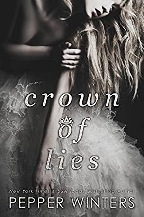https://michaelahaze.com/2017/03/03/review-crown-of-lies-throne-of-truth-by-pepper-winters-truth-and-lies-duet-series/