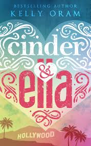 https://michaelahaze.com/2017/03/17/review-cinder-ella-by-kelly-oram-kindle-unlimited/