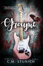https://michaelahaze.com/2017/03/28/review-55-groupie-rock-hard-beautiful-book-1-by-c-m-stunich/