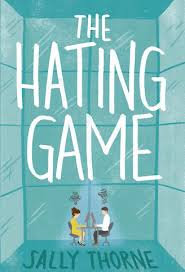 https://michaelahaze.com/2017/03/06/review-the-hating-game-by-sally-thorne/