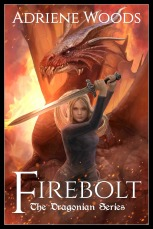 https://michaelahaze.com/2017/03/20/review-firebolt-by-adrienne-woods-the-dragonian-series-55-kindle-free-ebook/