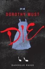 https://michaelahaze.com/2017/04/25/review-dorothy-must-die-by-danielle-paige-45/