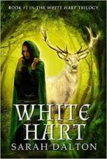 https://michaelahaze.com/2017/04/21/review-white-hart-by-sarah-dalton-45/