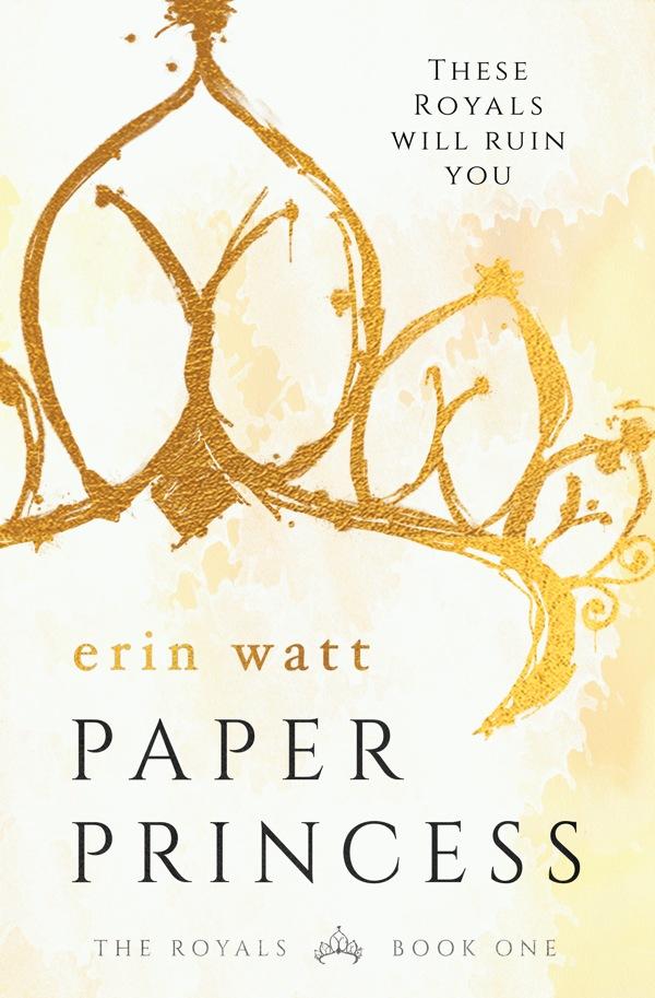 The-Royals-Paper-Princess-cover-Erin-Watt-Elle-Kennedy-Jen-Frederick.jpg