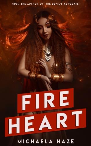 fireheart.jpg