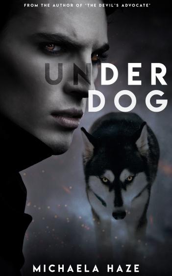 underdog1.jpg
